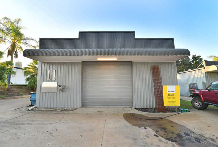 Unit1/11 Central Park Drive Yandina QLD 4561 - Image 1