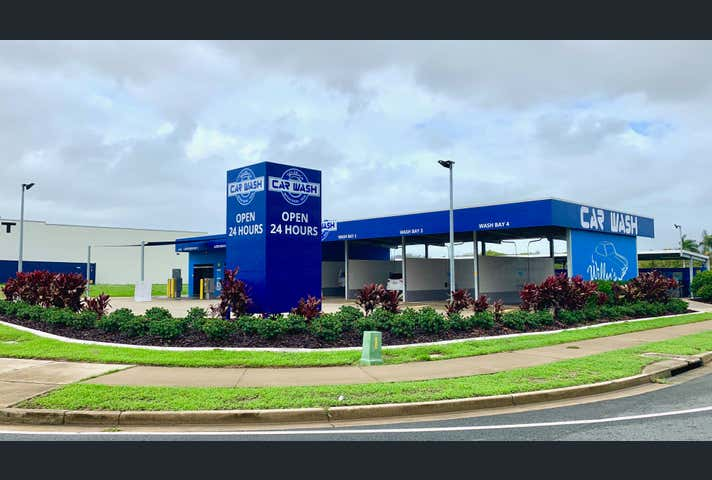 Mackay, 25 Arana Drive Rural View QLD 4740 - Image 1
