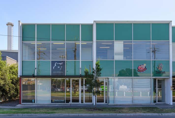 Lot 102, 63-85 Turner Street Port Melbourne VIC 3207 - Image 1