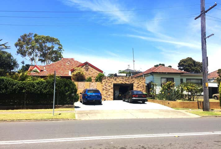 28-30 Norfolk Road Greenacre NSW 2190 - Image 1