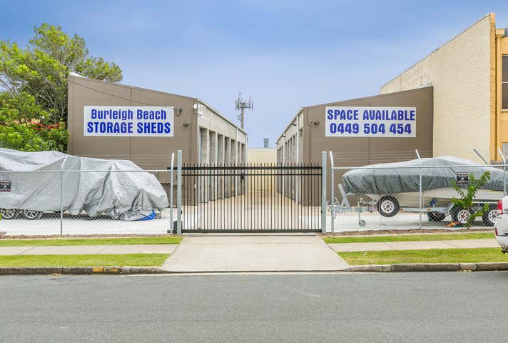 Rent solar panels at 17 Gardenia Grove Burleigh Heads, QLD 4220
