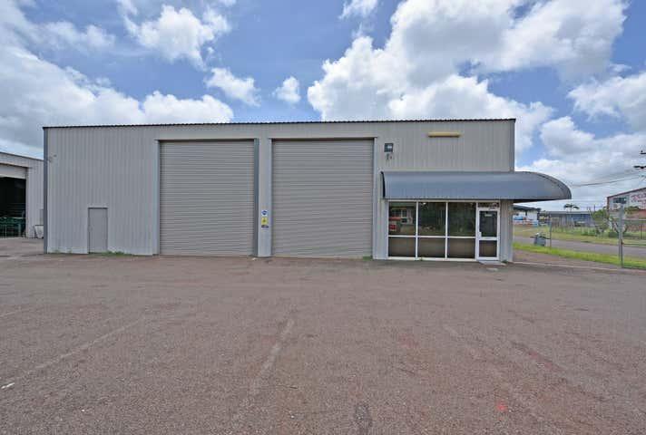 1/9 Adams Road Yarrawonga NT 0830 - Image 1
