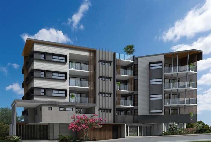 15-17 Bryden Street Windsor QLD 4030 - Image 1
