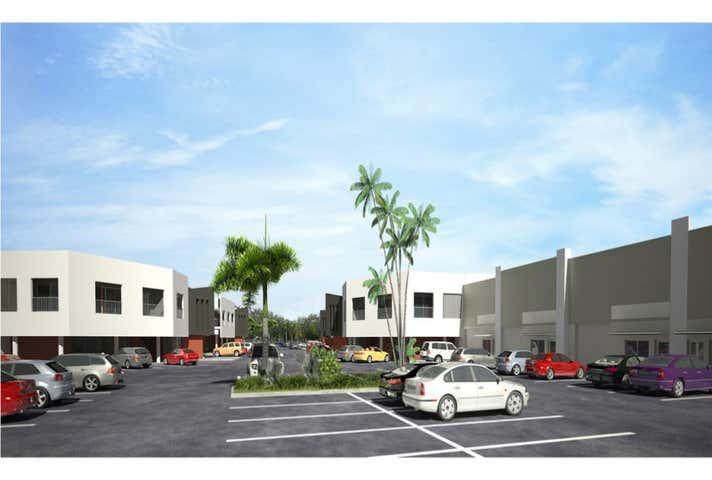 6/5 McCourt Road - Showrooms Yarrawonga NT 0830 - Image 1