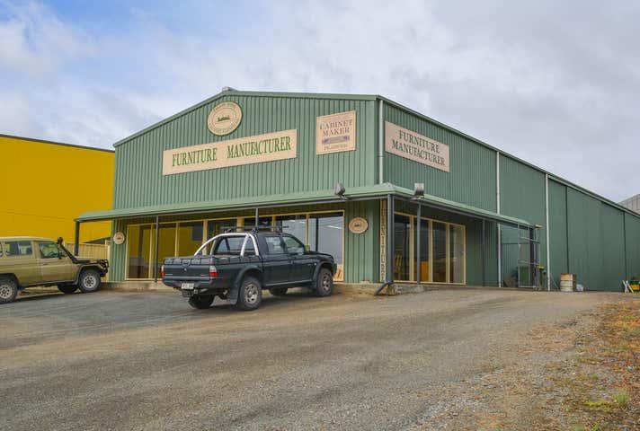 5 Follett Close, Mount Barker, SA 5251