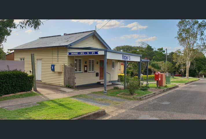 90 Woodend Road Woodend QLD 4305 - Image 1