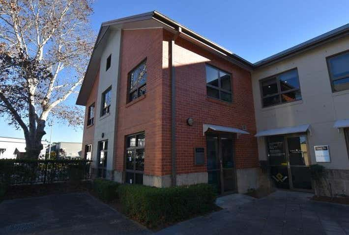 The Pinnacle, Suite 7a, 500 High Street Maitland NSW 2320 - Image 1