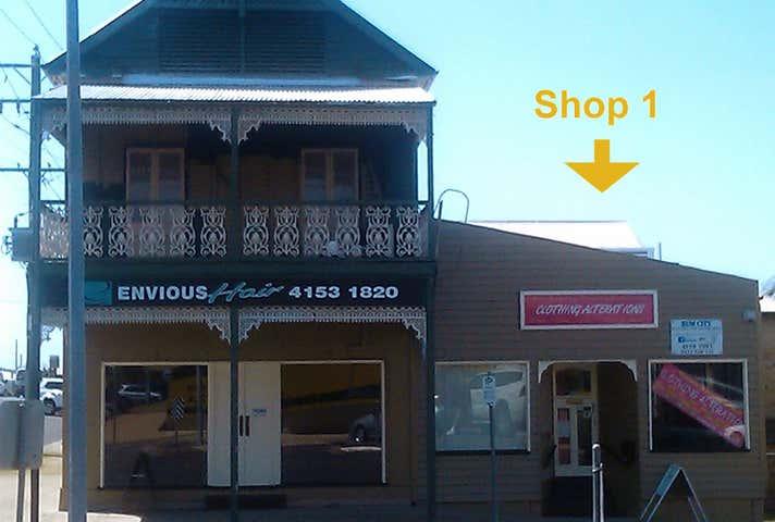 Rent solar panels at 56 Targo Street Bundaberg Central, QLD 4670