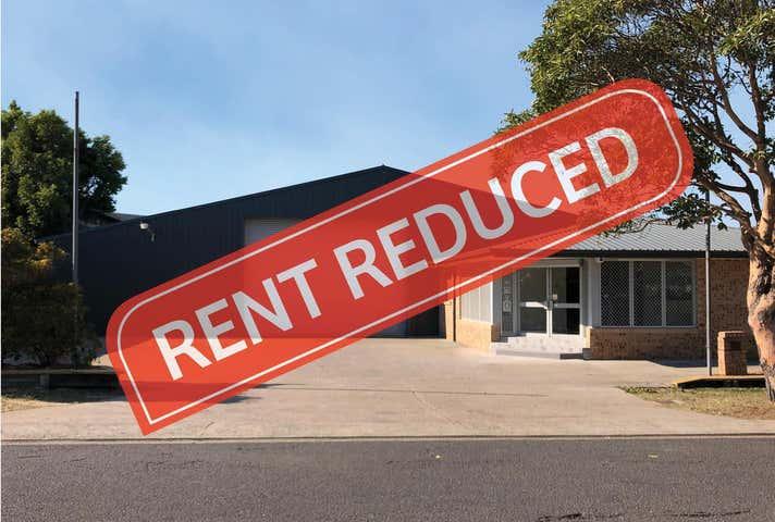 46-48 Orlando Road Lambton NSW 2299 - Image 1