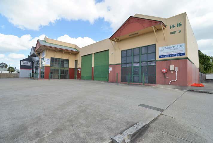 Unit 2+3/14-16 Loganlea Road Waterford West QLD 4133 - Image 1