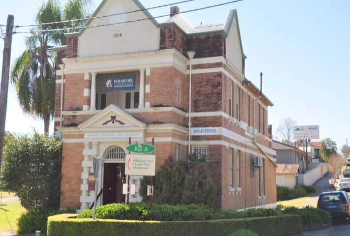 23 Church Street Gloucester NSW 2422 - Image 1