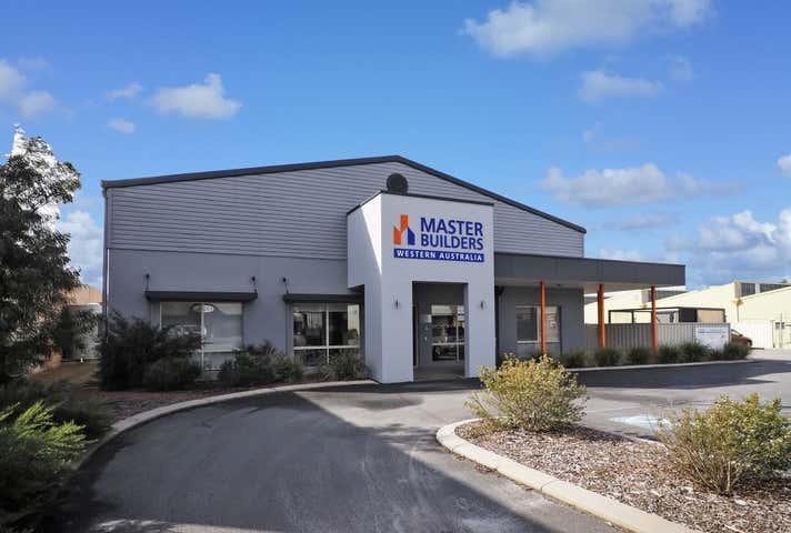 Office 1, 30 Graham Street Centennial Park WA 6330 - Image 1