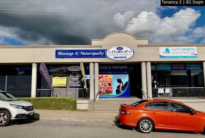 Tenancy 2, 197 Main South Road Morphett Vale SA 5162 - Image 1