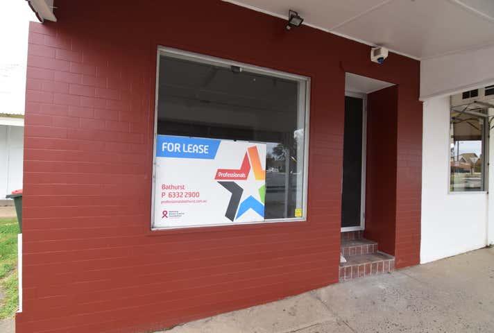 44 Rocket Street South Bathurst NSW 2795 - Image 1
