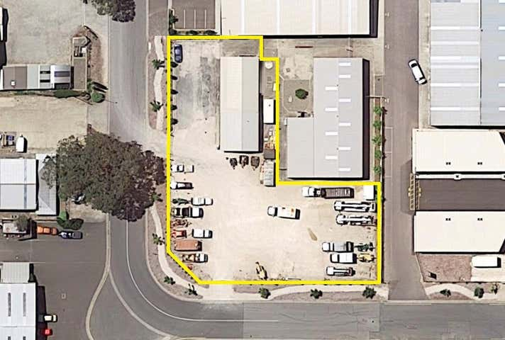 21 Oborn Road Mount Barker SA 5251 - Image 1