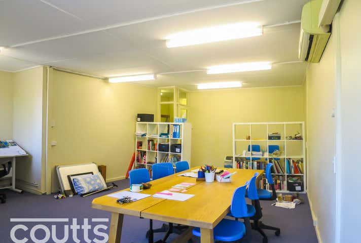 1.01 - LEASED, 10 Castle Hill Road West Pennant Hills NSW 2125 - Image 1