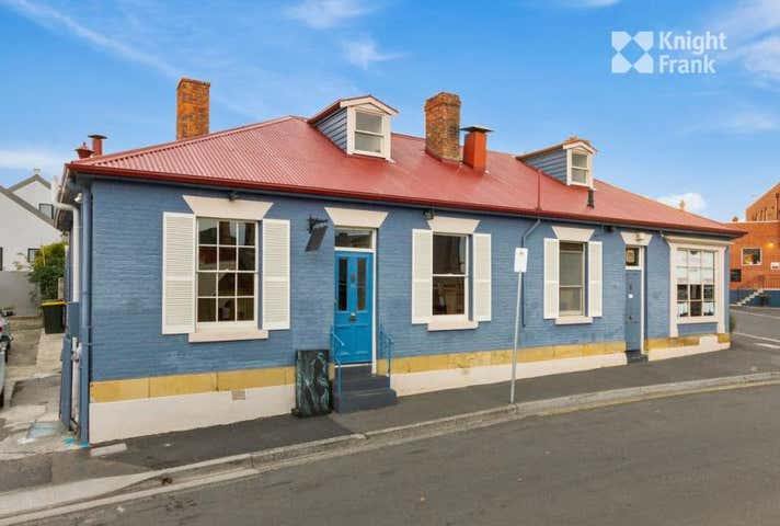 20 Francis Street Battery Point TAS 7004 - Image 1