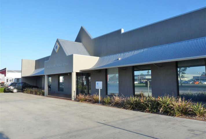 195 Melbourne Road Wodonga VIC 3690 - Image 1