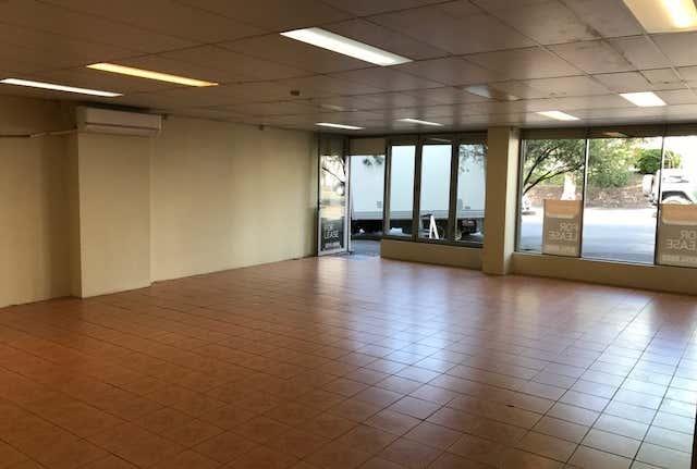 Shop 2/174-176 Victoria Street Beaconsfield NSW 2015 - Image 1