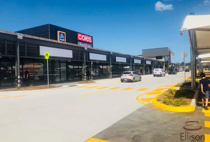 T18 Pimpama City Shopping Centre Pimpama QLD 4209 - Image 1