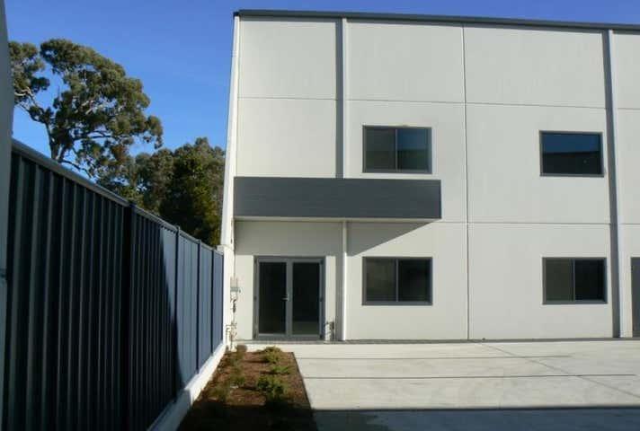 U3, 94 Bayldon Road, Queanbeyan, NSW 2620