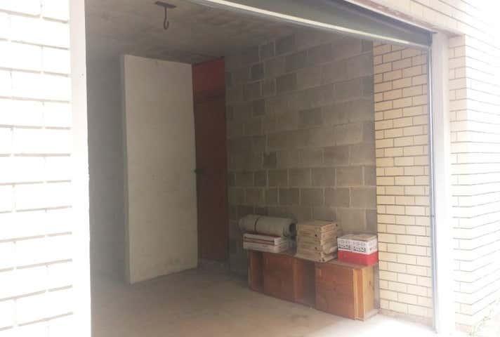 1/26 Garrick Street Coolangatta QLD 4225 - Image 1