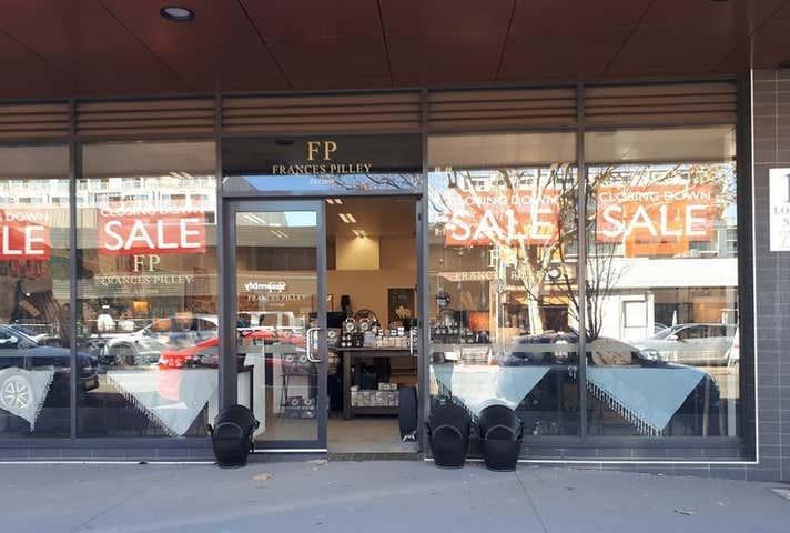 60/10 Lonsdale Street Braddon ACT 2612 - Image 1