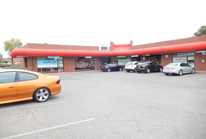 Mercury Plaza, 94 Gorge Road Newton SA 5074 - Image 1