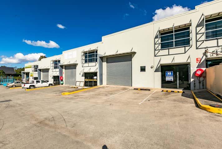 7/12-20 Daintree Drive Redland Bay QLD 4165 - Image 1
