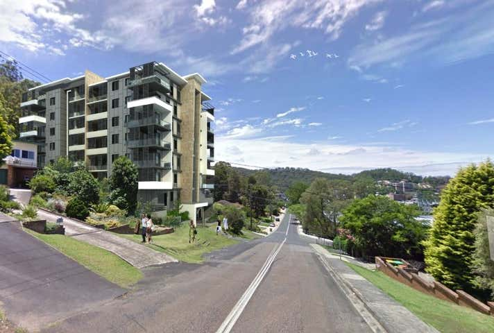 """The Donnison"", 66 - 68 Donnison Street, Gosford, NSW 2250"