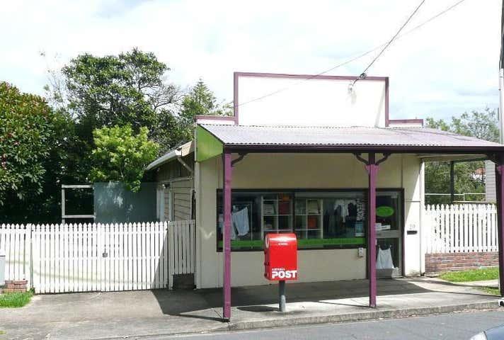 29 Smith Street Holland Park QLD 4121 - Image 1