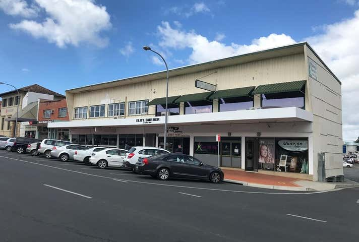 Shop 2/10-16  Pulteney Street Taree NSW 2430 - Image 1