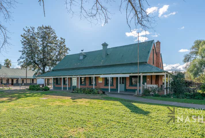 1597 Snow Road Milawa VIC 3678 - Image 1