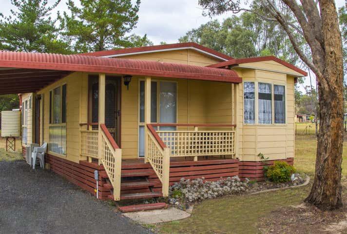 1879 Windeyer Road, Windeyer, NSW 2850
