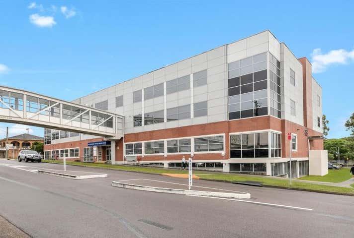 Lake Macquarie Specialist Centre, Suite 10 & 11, 6-8 Sydney Street Gateshead NSW 2290 - Image 1