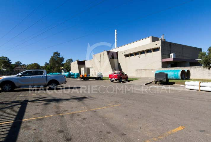 26 Coombes Drive Penrith NSW 2750 - Image 1