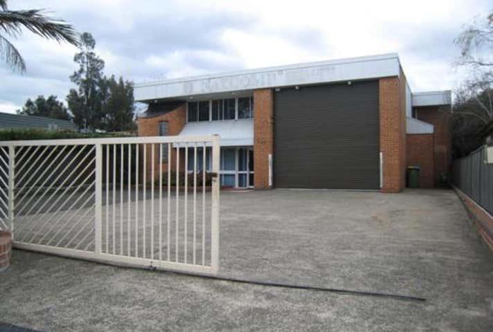 383 Victoria Road Gladesville NSW 2111 - Image 1