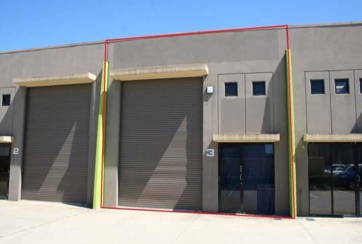 3/31 Lundberg Drive Murwillumbah NSW 2484 - Image 1