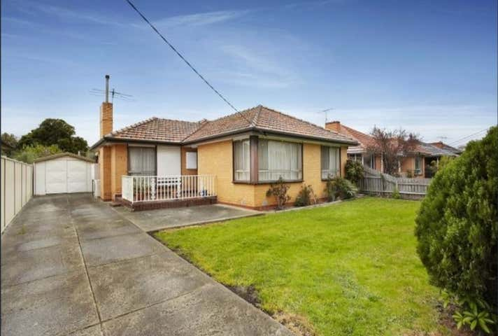 105 Military Road Avondale Heights VIC 3034 - Image 1