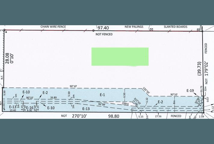 Westmeadows VIC 3049 - Image 1