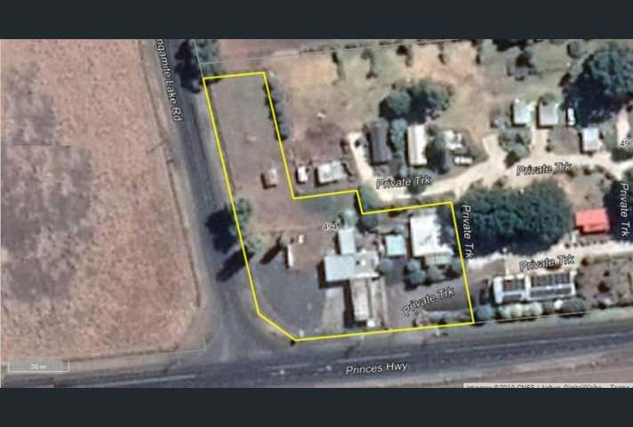 494 Princes Highway Colac VIC 3250 - Image 1