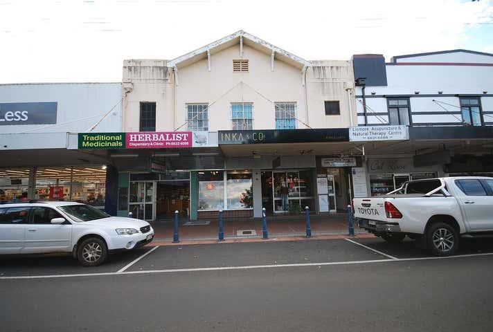 5/133 Keen Street Lismore NSW 2480 - Image 1
