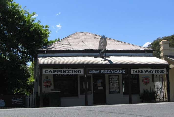 229 Main Road Oakbank SA 5243 - Image 1