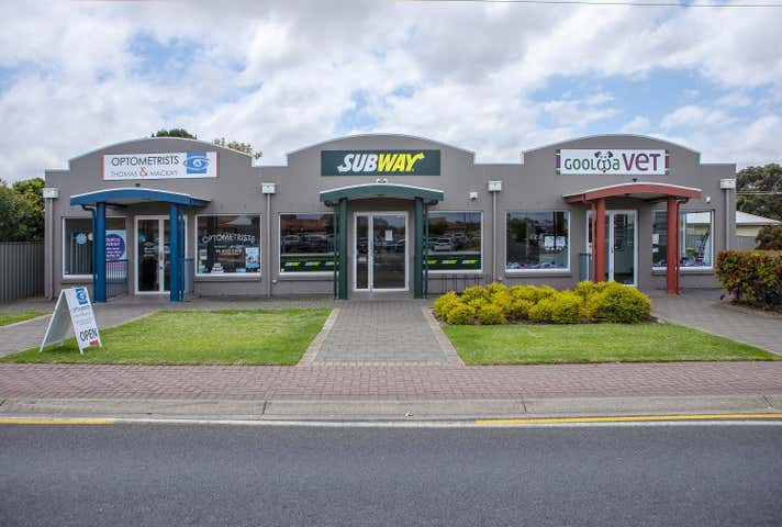 Shop 2, 24 Hutchinson Street Goolwa SA 5214 - Image 1