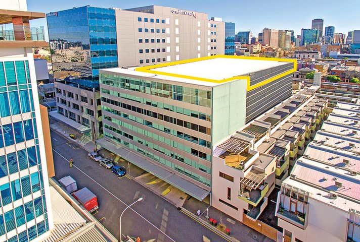 12-24 Gilles Street, Adelaide, SA 5000
