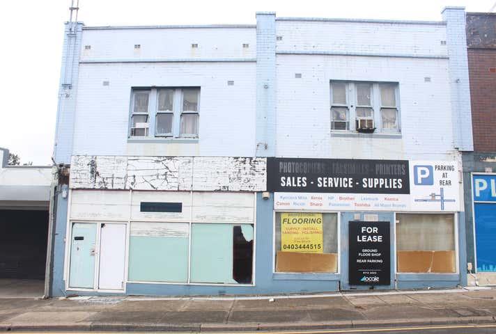 604 Parramatta Road Croydon NSW 2132 - Image 1