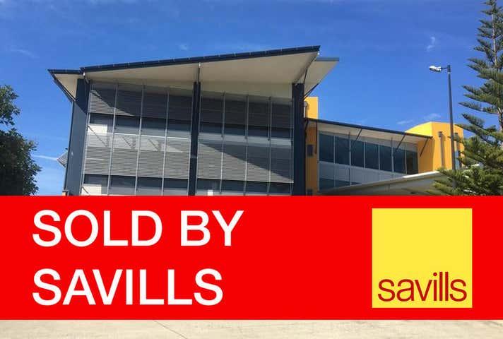 12/5 Innovation Parkway Birtinya QLD 4575 - Image 1