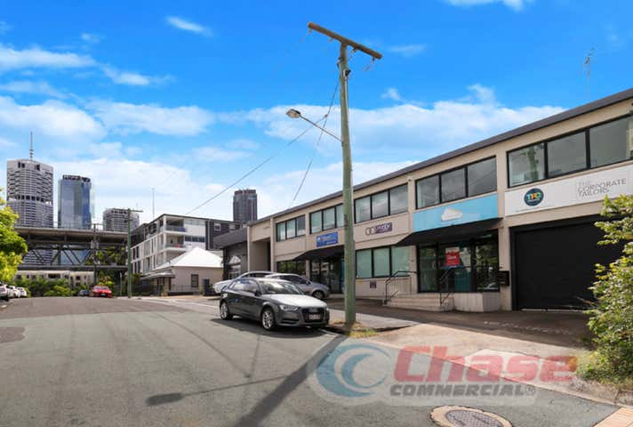 48 Wharf Street Kangaroo Point QLD 4169 - Image 1