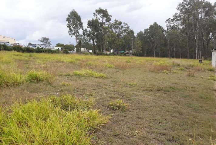 Wacol QLD 4076 - Image 1