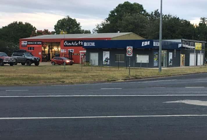 106 Glasson Street Chinchilla QLD 4413 - Image 1